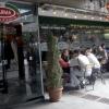 Pizzerija Parma