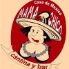 Mama Chico