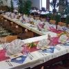 Kavarna in restavracija Pecivo